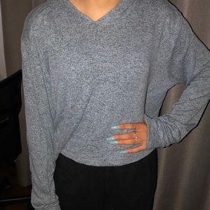 Comfy hoodie Loose fit